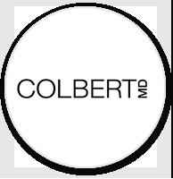 Produkty ColbertMD