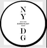 Produkty NYDG
