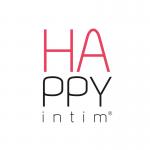 product-logo-happy