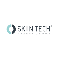 product-logo-skintech